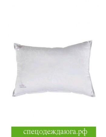 Подушка 50 х 50